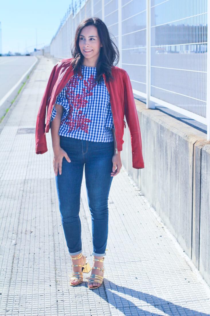 blusa-bordada-zara-blog-moda-vigo