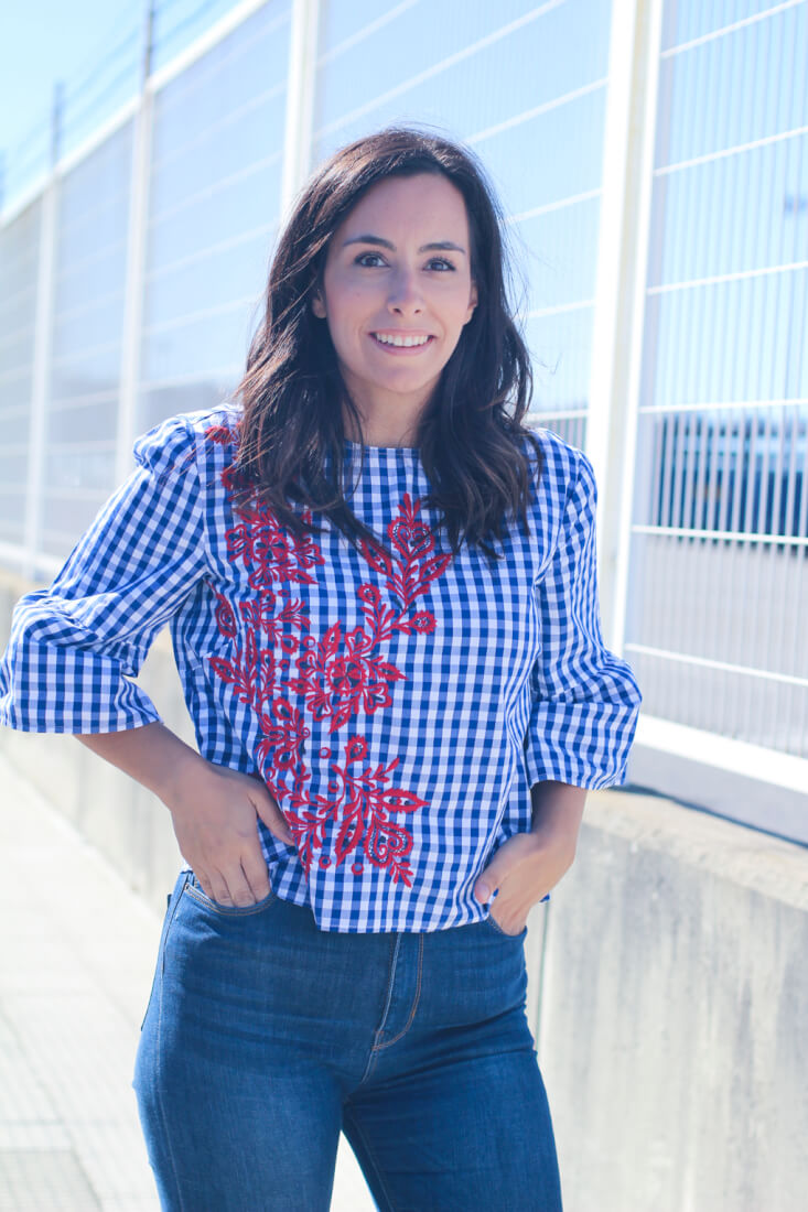 blusa-bordada-zara-look-del-dia-blog-moda-espana