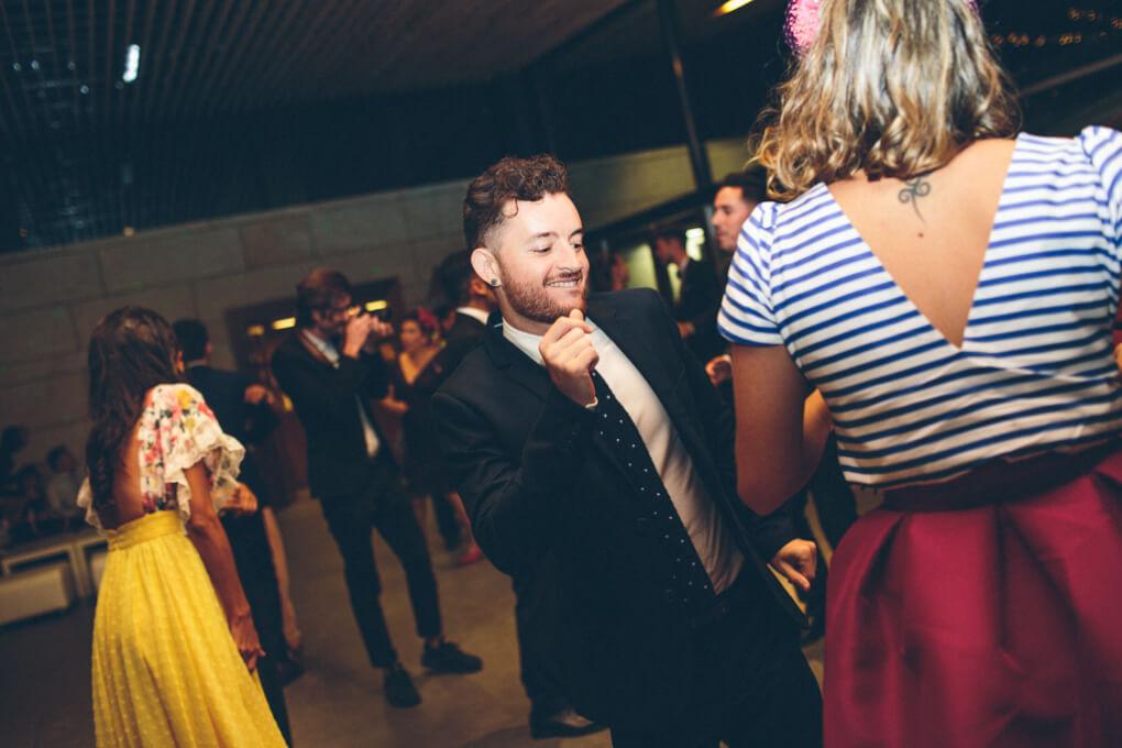 boda-baile-mi-gran-boda