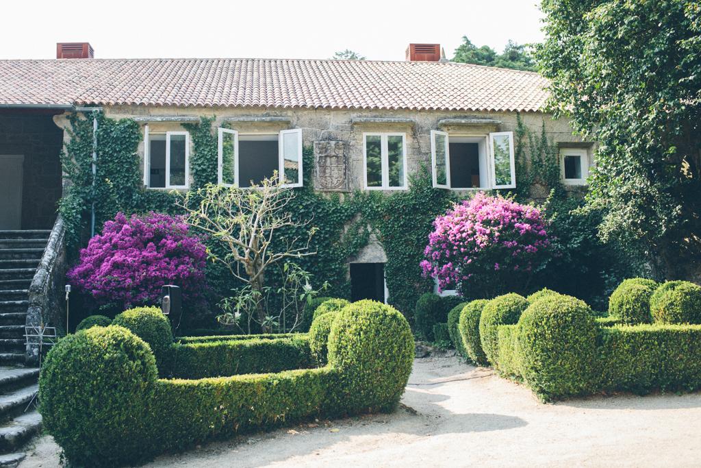 boda-en-galicia-donde-casarse-en-pontevedra-pazo-de-cea-mi-gran-boda