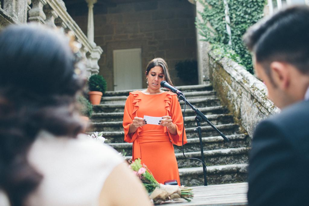 boda-en-galicia-mi-gran-boda-pazo-de-cea-ceremonia-civil