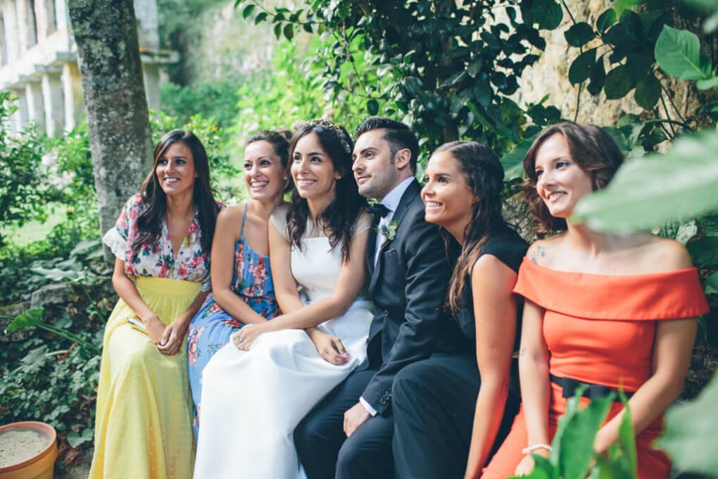boda-yael-y-alex-mi-gran-boda