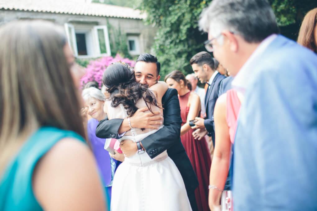 casarse-en-galicia-mi-gran-boda-pazo-de-cea