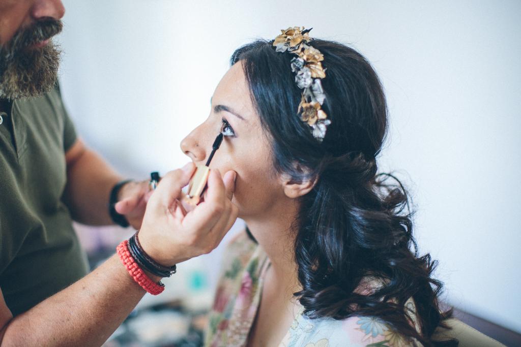 maquillaje-novia-pedro-ares-make-up-mi-gran-boda