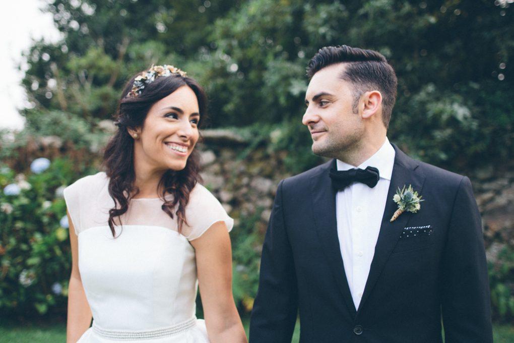 Mi gran boda II