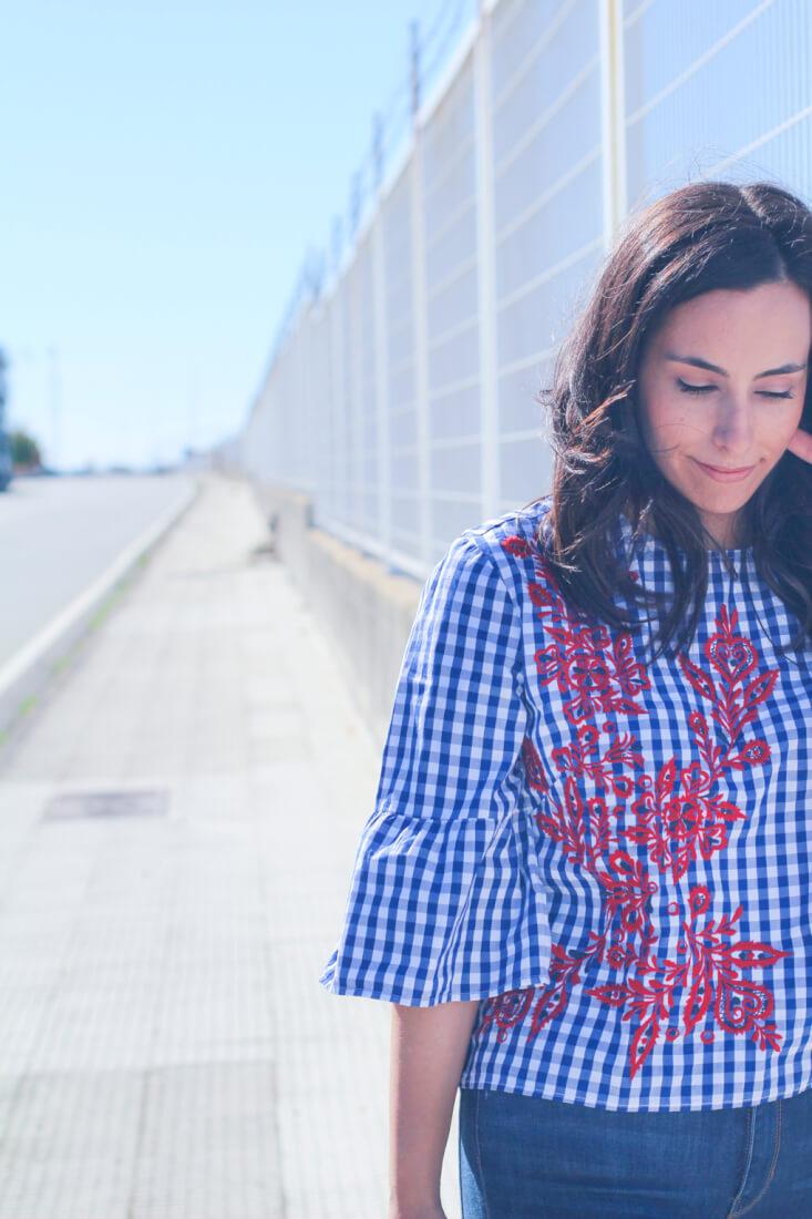 moda-vigo-moda-galicia-moda-espana-blusa-bordada-zara