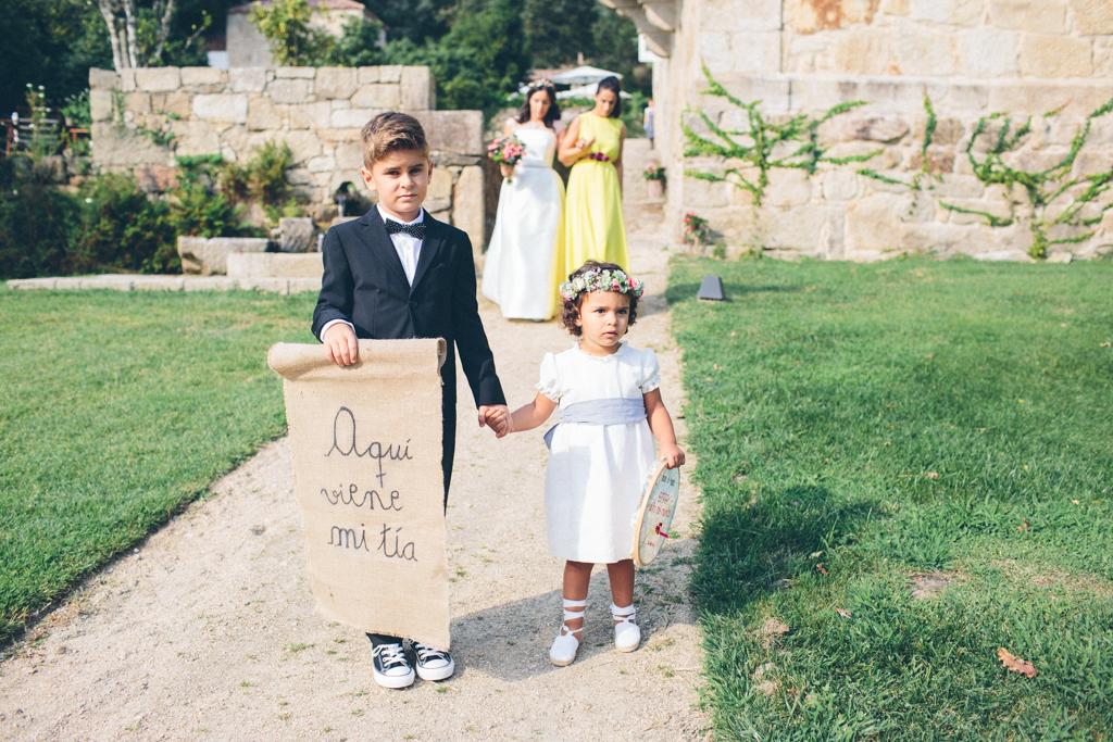 pajes-boda-mi-gran-boda-donde-casarse-en-galcia-de-la-dos-a-la-doce