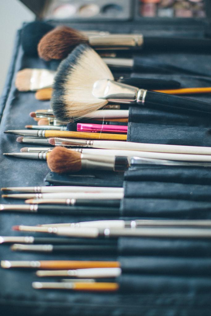 pinceles-maquillaje-novia-pedro-ares-make-up-maquillaje-boda-galicia