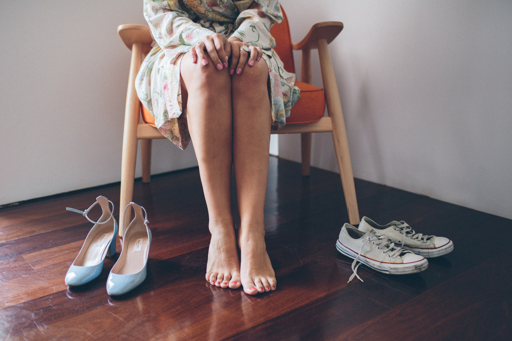 prepartivos-boda-mi-gran-boda-zapatos-novia