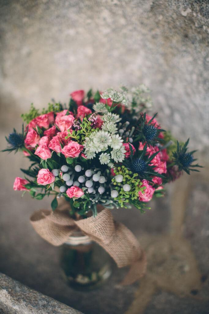 ramo-novia-galo-floristeria