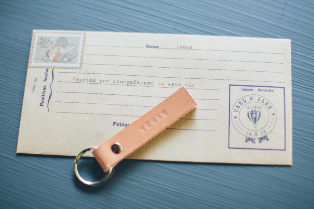 regalo-boda-regalo-invitados-personalizado