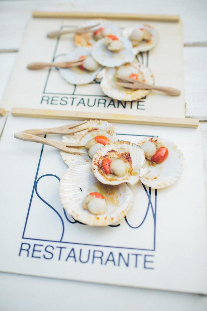 restaurante-casa-solla-mi-gran-boda