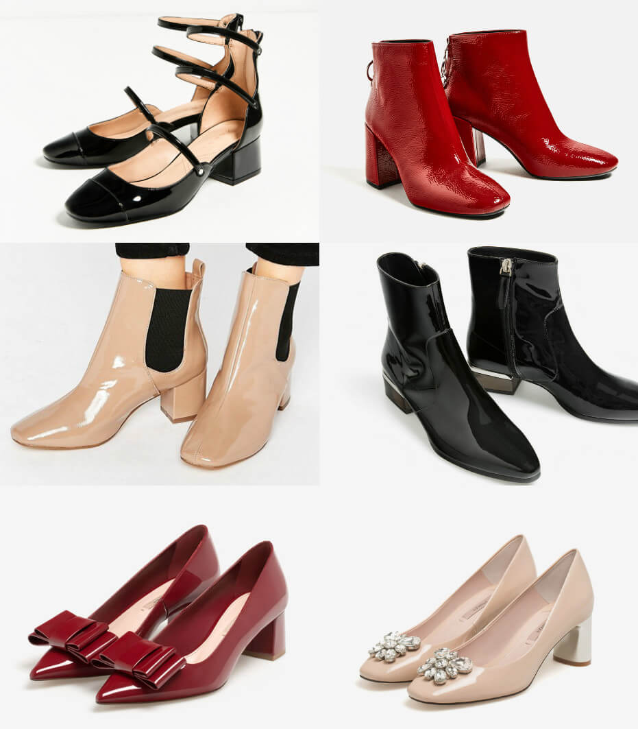 tendencia-zapatos-charol
