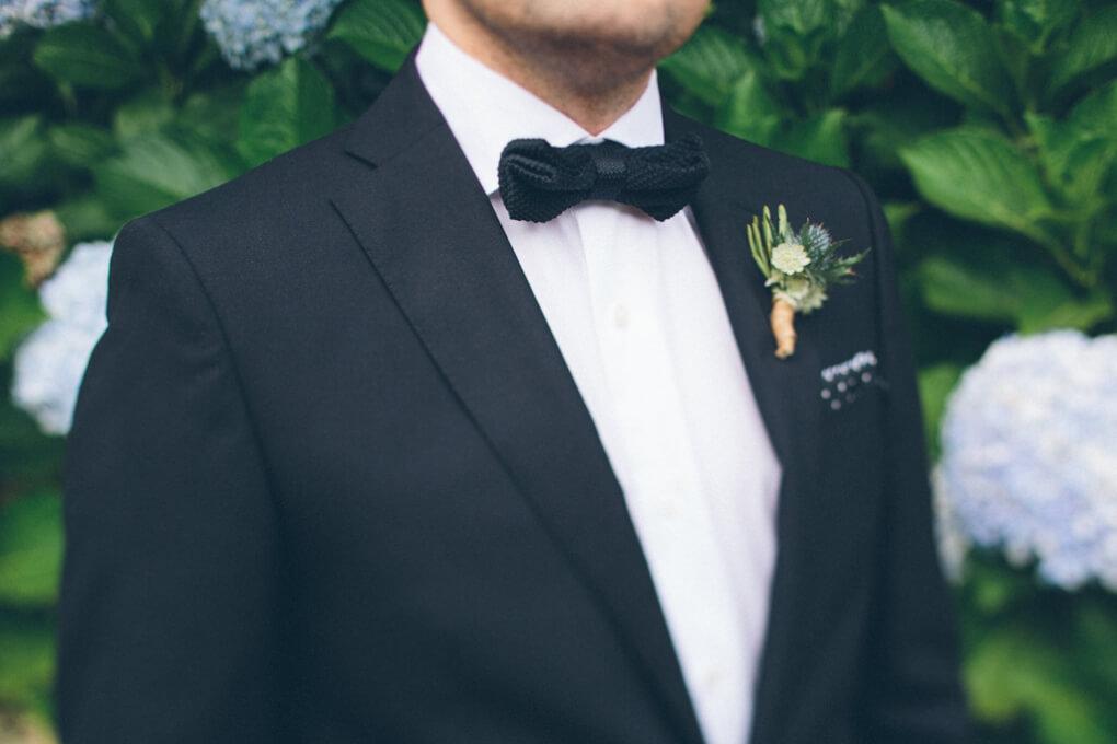 traje-novido-alfiler-novio-mi-gran-boda