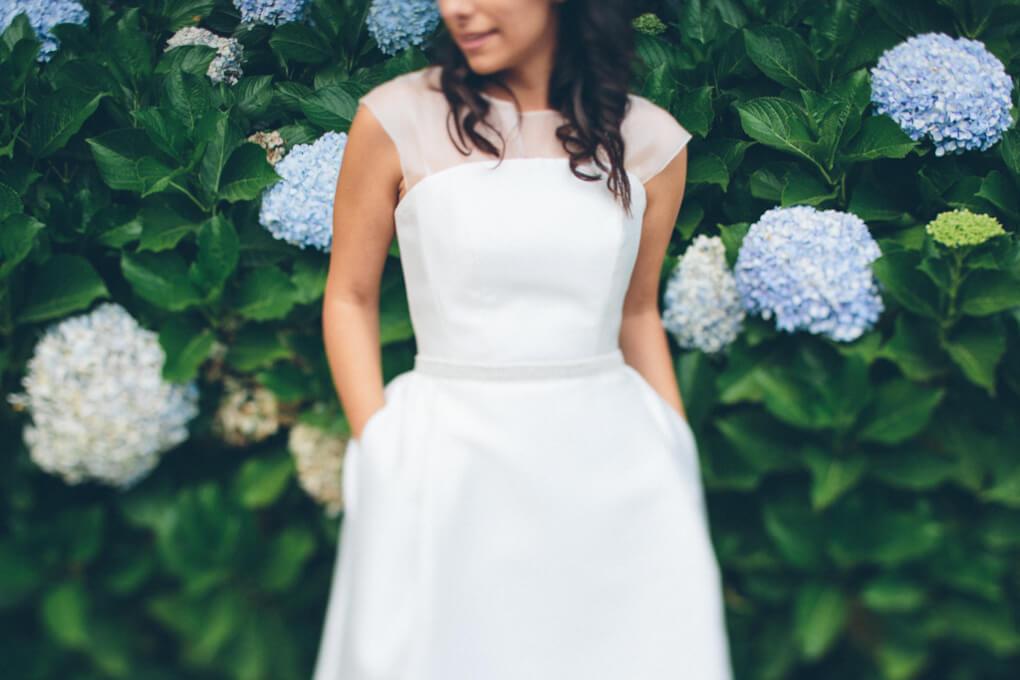 vestido-novia-jesus-peiro-boda-galicia-mi-gran-boda