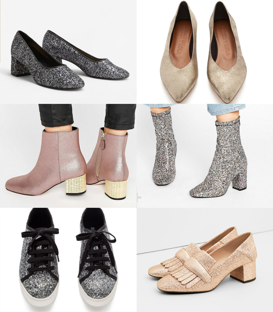 zapatos-en-tendencia-brillo2