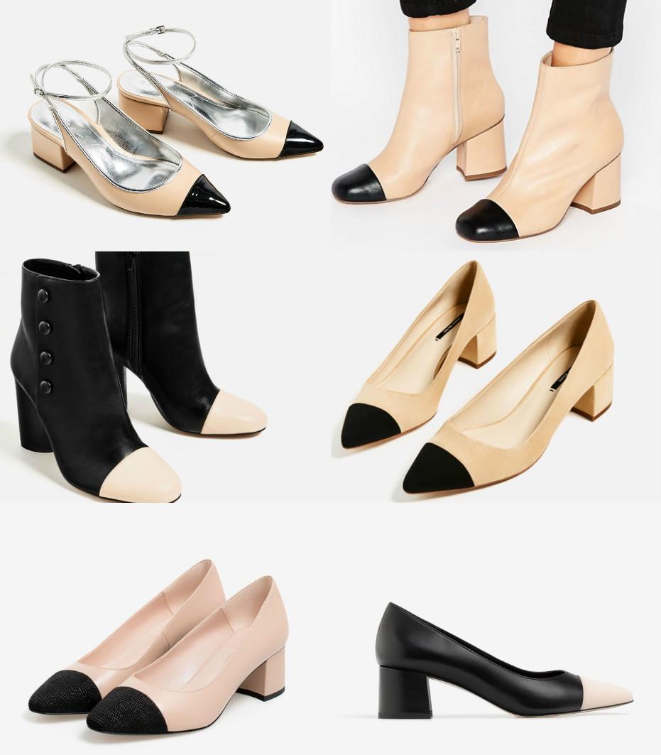 zapatos-en-tendencia-con-puntera
