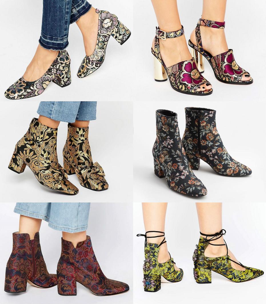 zapatos-tendencia-estampado-jacquard