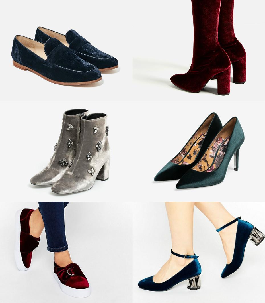 zapatos-tendencia-terciopelo