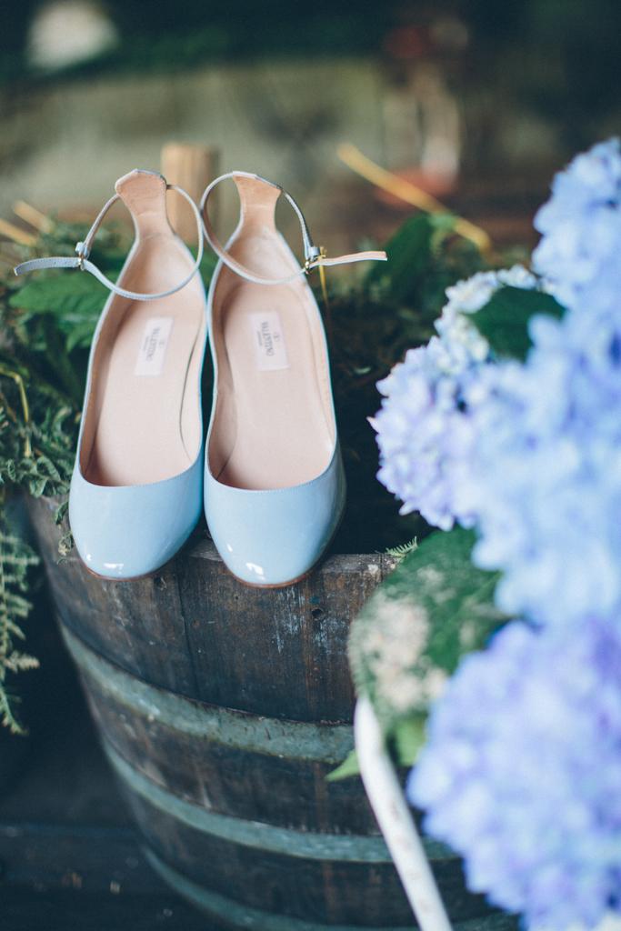 zapatos-valentino-tango-zapatos-de-novia-mi-gran-boda