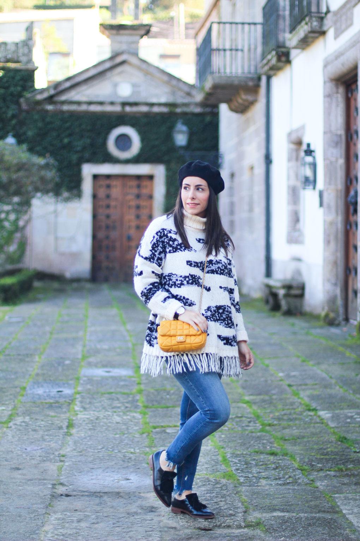 blog-moda-vigo-blog-moda-galicia-blog-moda-espana-jersey-de-asos