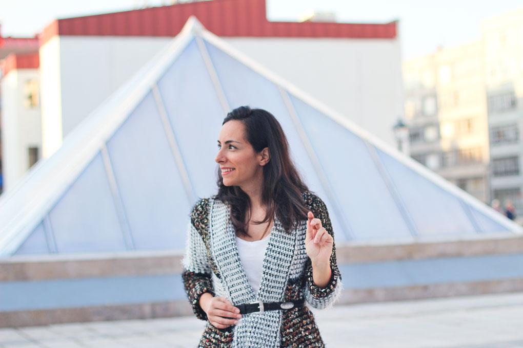 blog-moda-vigo-blog-moda-galicia-como-vestirse-en-otono-chaqueta-de-lana