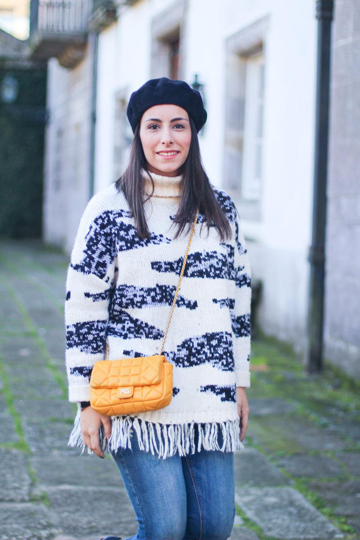 blogger-vigo-blogger-galicia-blogger-espana-jersey-de-asos