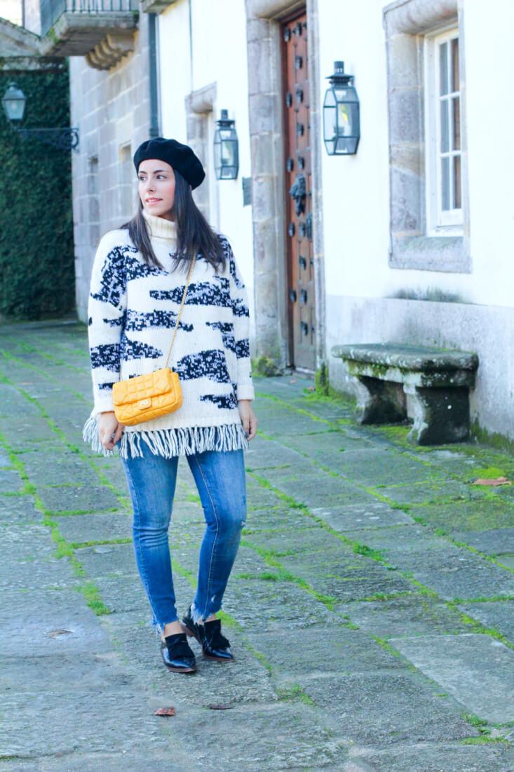 jersey-de-asos-street-style-jumper