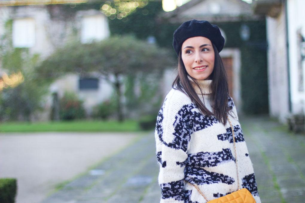 street-style-boina-como-combinar-tu-boina-jersey-de-asos