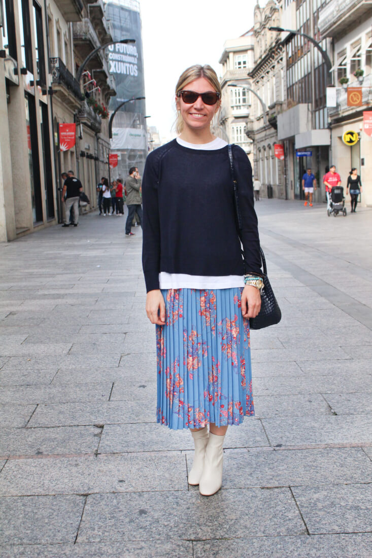 street-style-galicia-street-style-vigo-street-style-vigo-noviembre-2016