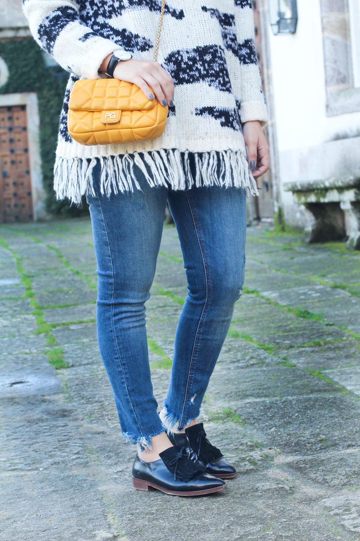 street-style-oxford-street-style-flecos-jersey-de-asos