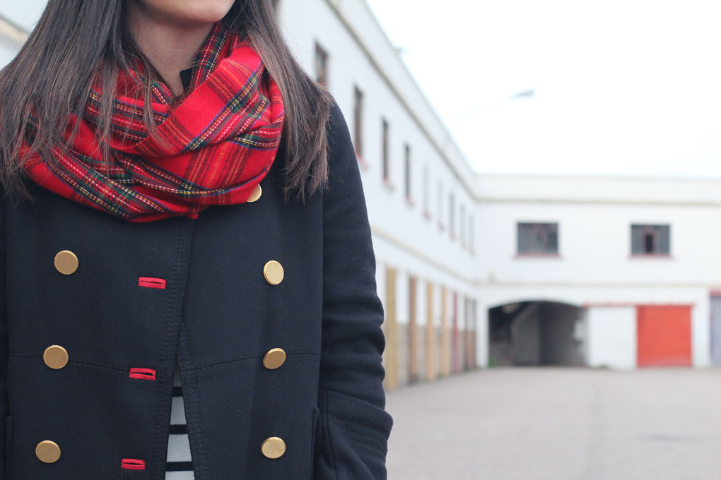 abrigo-militar-abrigo-doble-botonadura-street-style-details