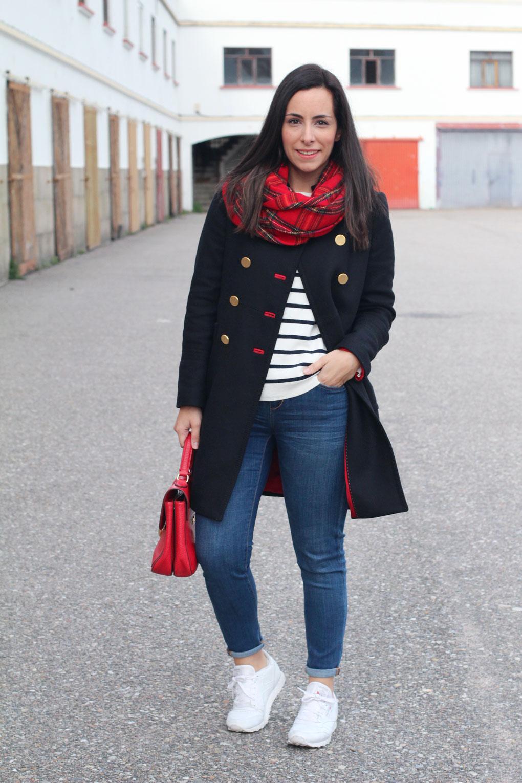 abrigo-militar-street-style-military-coat