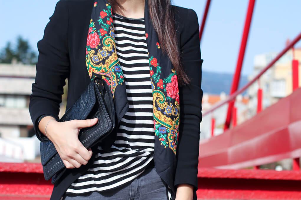 accesorios-moda-vigo-moda-galicia-moda-espana-street-style-panuelo-street-style-scarve-look-panuelo-portugues