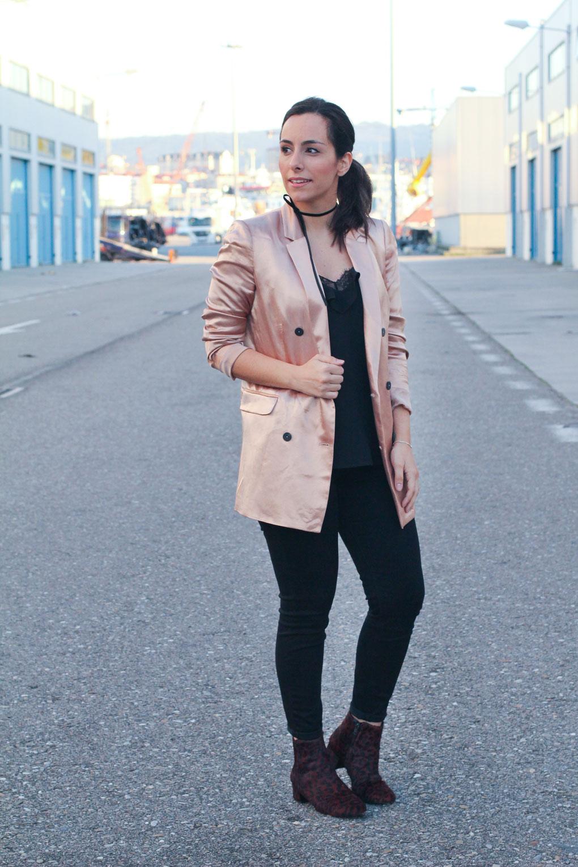 americana-dorada-look-fiesta-street-style-blazer