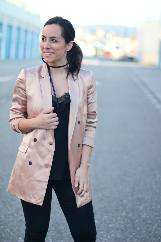 blog-moda-vigo-americana-dorada-street-style-blazer