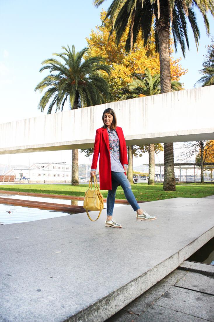 outfit-camisa-bordada-zara-flores-rayas-blog-moda-siemprehayalgoqueponerse