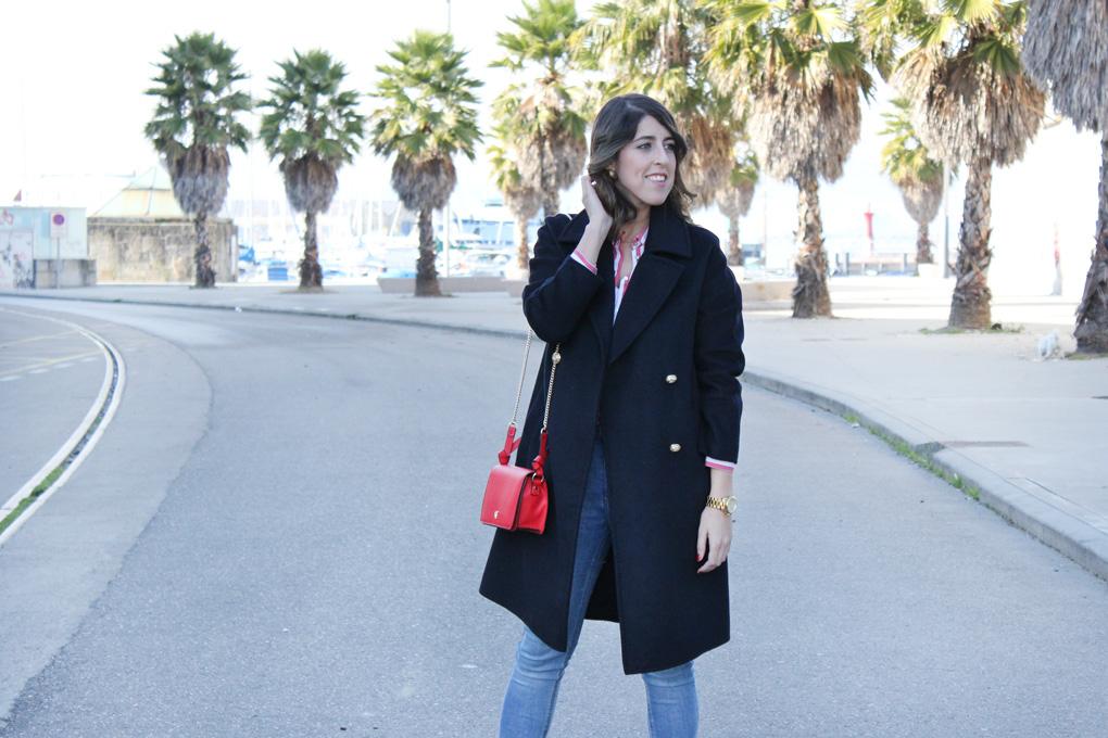 blog-moda-galicia-vigo-siempre-hay-algo-que-ponerse-moda
