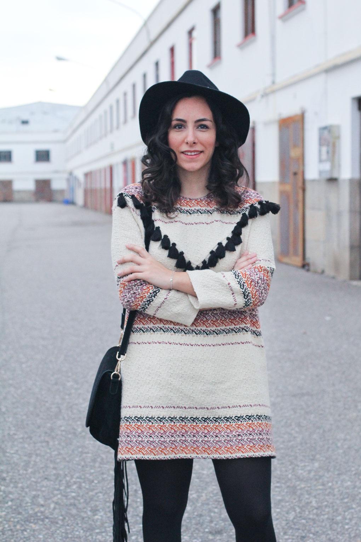 bolso-flecos-street-style-etnico-vestido-etnico