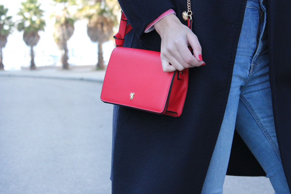 bolso-rojo-blog-moda-tendencias-siemprehayalgoqueponerse