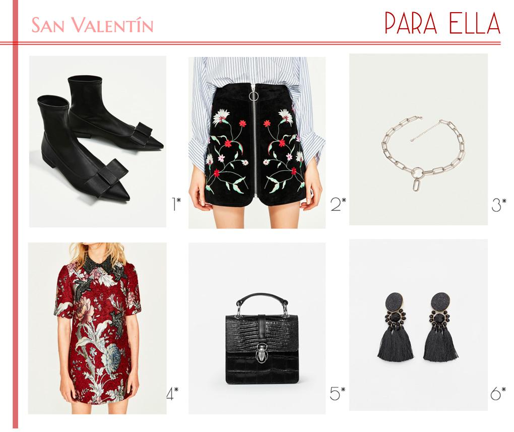 regala-para-san-valentin-ella-moda-complementos