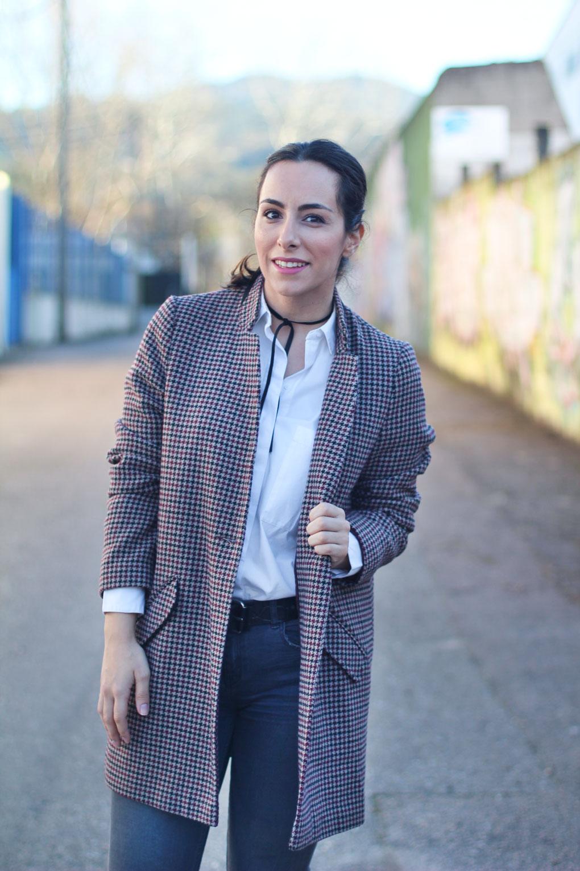 street-style-coat-abrigo-pata-de-gallo