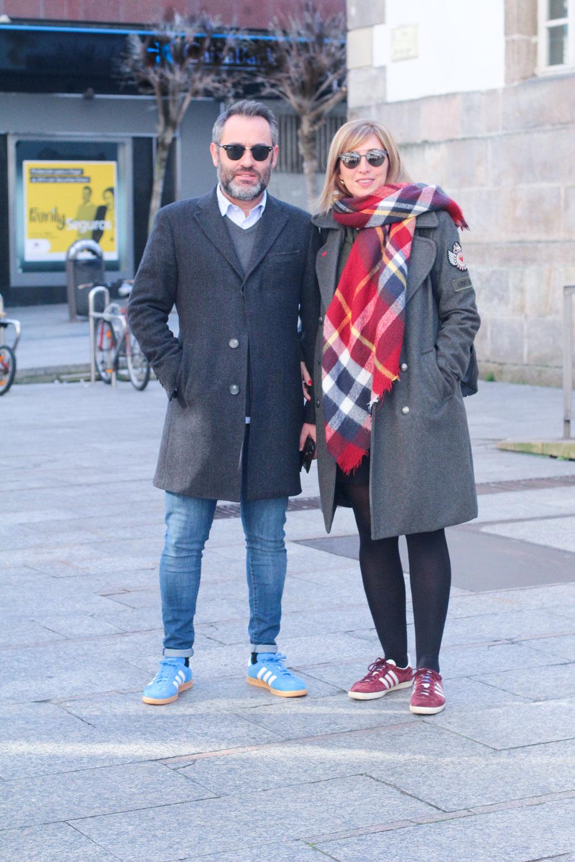 street-style-couple-street-style-enero-2017