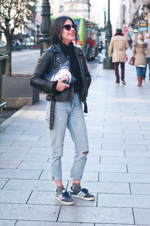 street-style-enero-2017-street-style-galicia