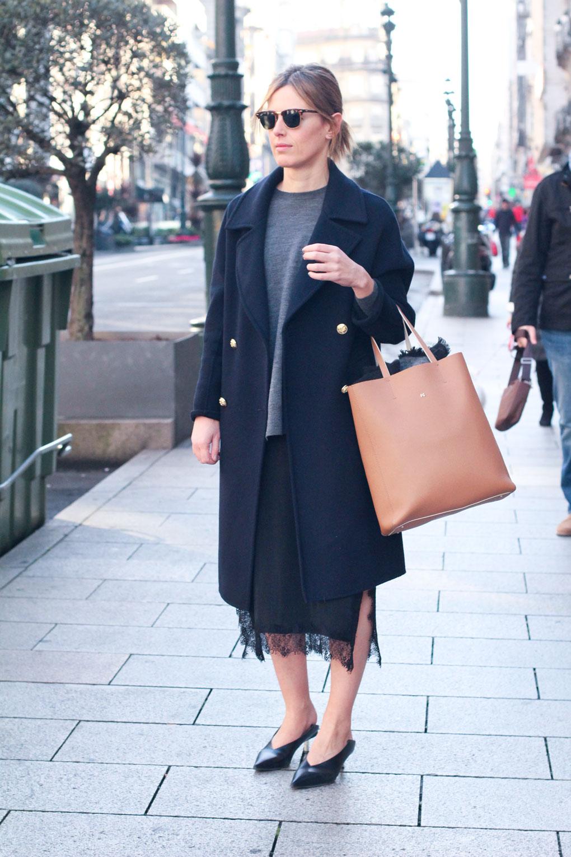 street-style-enero-2017