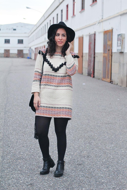 vestido-etnico-street-style-etnico