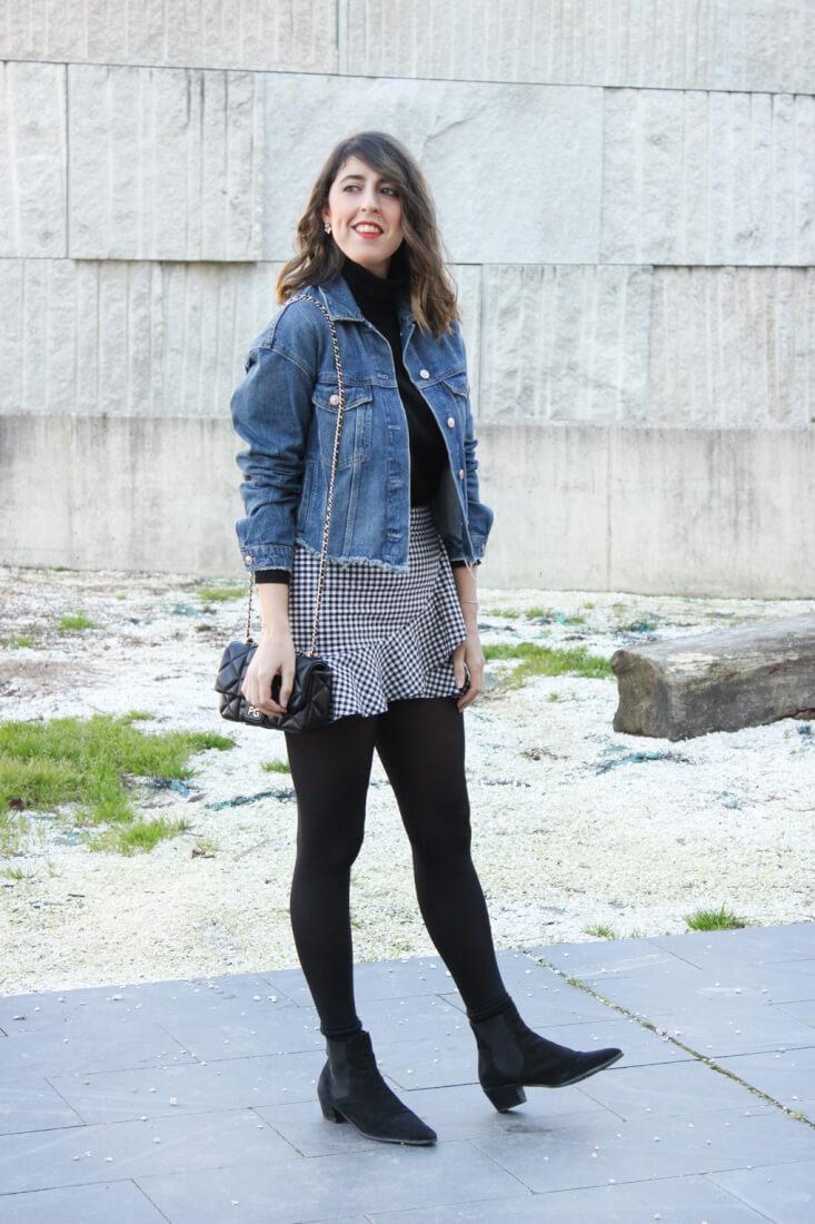 blog-moda-falda-cuadros-vichy