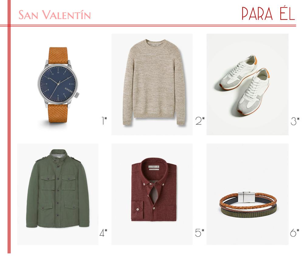 ideas-regalos-para-san-valentin-hombre-para-el