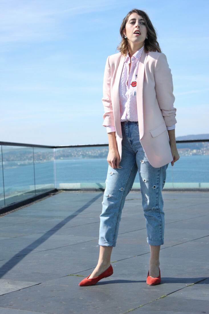 blazer-rosa-solapa-redonda-zara-blog-moda