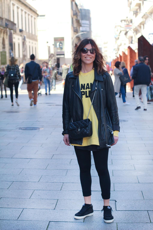 moda-en-la-calle-street-style-vigo-marzo-2017